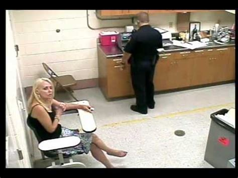 Dui Arrest Records Arizona Prescott Az Johnson Dui Arrest Vii Name Serious Stuff