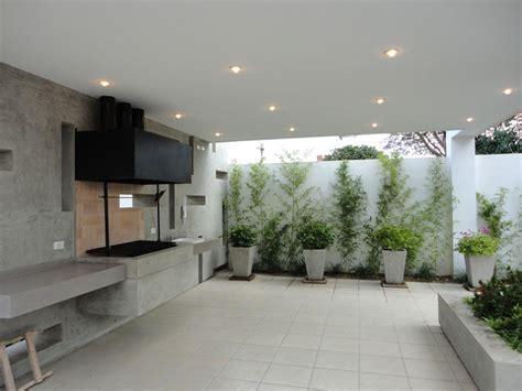 condominios zonai soluciones inmobiliarias