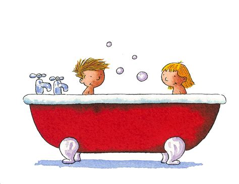 big red bath orchard big red bath just four weeks until rehearsals begin full house theatre