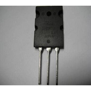 transistor igbt rjh60f5 transistor igbt comprar 28 images diodo igbt transistor 4520 xw5e5x r 16 99 em mercado livre