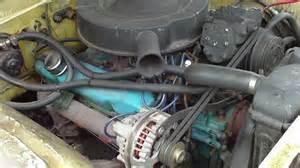 383 Chrysler Engine Image Gallery Mopar 383 Engine
