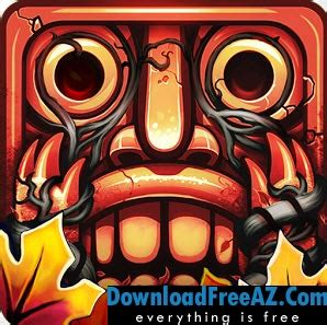 temple run 2 v1 43 1 mod apk unlimited money temple run 2 apk mod android free downloadfreeaz