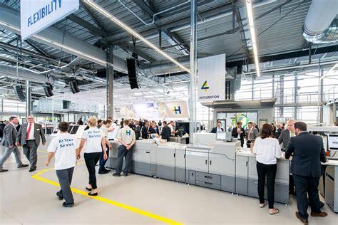 Bewerbung Bei Heidelberger Druckmaschinen Startseite Heidelberger Druckmaschinen Ag