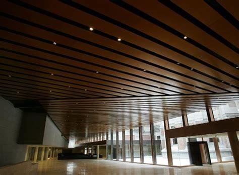 vestibulo iglesia liacion museo del prado espa 209 a rafael moneo taller