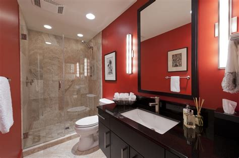 interior designers tulsa ok 17 best images about doug cbell tulsa interior