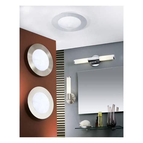 Modern Bathroom Light Eglo Palmera 87221 Modern Bathroom Light Bathroom Lighting Eglo