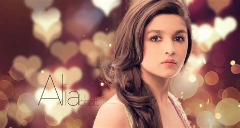 wallpaper hd for desktop of actress we have awesome collection of high definition alia bhatt