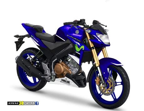 Sinnob Premium Yamaha New V Ixion Nvl Warna Harga Bagus 2017 yamaha v ixion facelift rendered