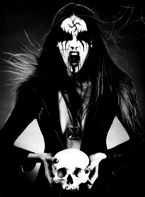 black metal 17 best images about corpse paint on makeup