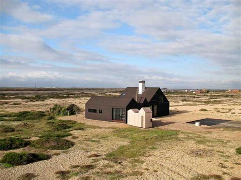 shingle house the shingle house dungeness home nord e architect
