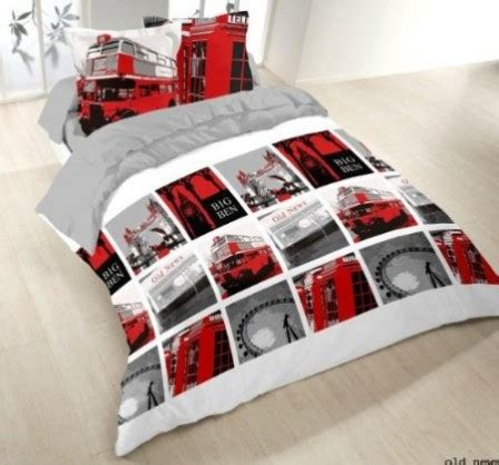 objet angleterre pour chambre amazing with objet angleterre pour chambre