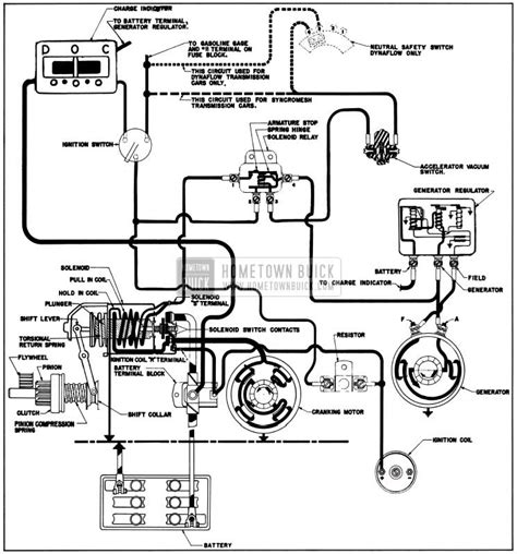 itasca wiring diagrams itasca just another wiring site