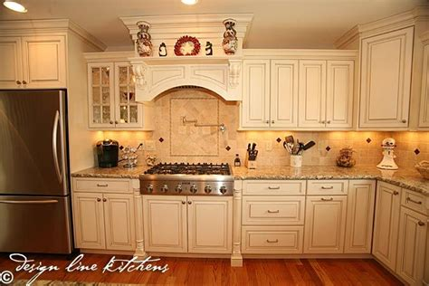 Kitchen Cabinet Hoods 1000 Images About Range Hoods On Stove Hoods Range Hoods And Stove