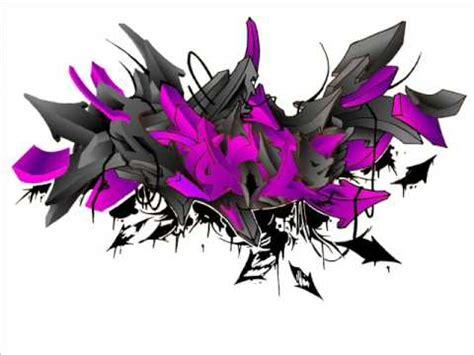 graffiti  wildstyle nilesly src ft devastomc youtube