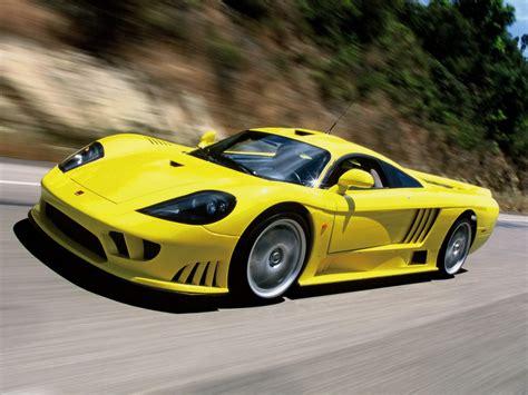 Marcas De Carros Caros Para Colecciones De Autos Lujosos Los Mejores Carros Mundo Lista De Marcas De Carros Autos Y Motos Taringa