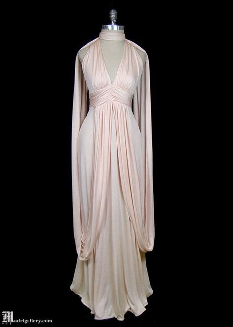 greek draped dress only best 25 ideas about grecian goddess on pinterest