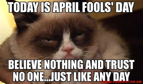 April Fools Memes - the best april fool s day memes at slapwank