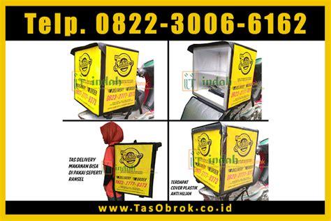 Tas Motor Semarang jual tas motor jepara jual tas pos jepara jual tas obrok