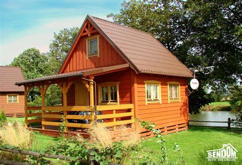 wohnzimmer 5x5m sendom pl producent dom 243 w drewnianych