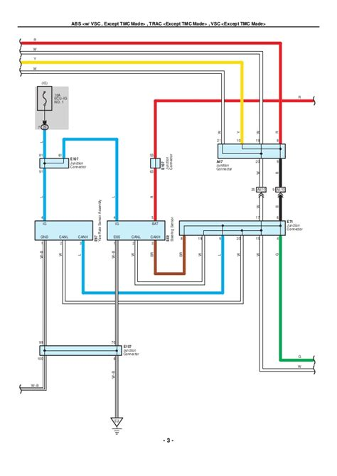 ig receptacle wiring diagram electrical outlet wiring