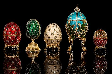 faberg and the russian crafts tradition an empire s legacy books carl faberge german jeweller in st petersburg russia