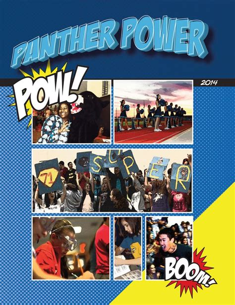 book themes for middle school 21 best comic book yearbook ideas images on pinterest