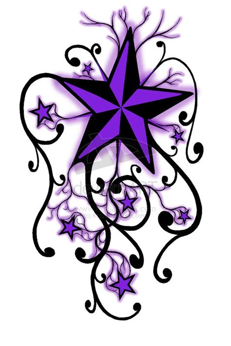 small shooting star tattoos 1230 best images about backgrounds clipart on