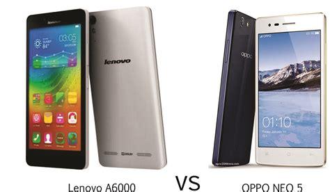 Harga Hp Merk Oppo Neo 9 perbandingan hp android oppo dan vivo dari segi merk