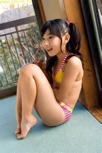 30 Bathroom Vanities Nagisa Ikeda Japanese Junior Idol Bathroom Vanities