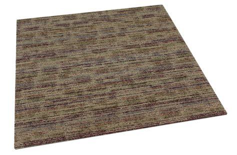 Rug Tiles Cheap by Shaw Hook Up Carpet Tiles Quality Discount Carpet Tiles