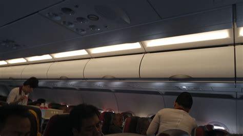 batik air lounge yogyakarta review of batik air flight from jakarta to yogyakarta java