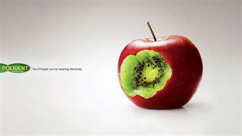 hd werbung creative best wallpapers creative tv ads creative tv
