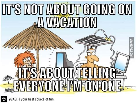 9 Great Things About Summer by Summer Jokes Going On Vacation These Days Summer