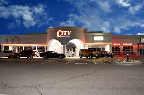 chrysler dealership colorado about city auto plaza new ram jeep dodge chrysler