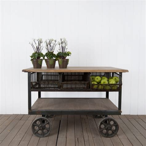 kitchen trolley bench 43 best images about kitchen benches on pinterest nooks