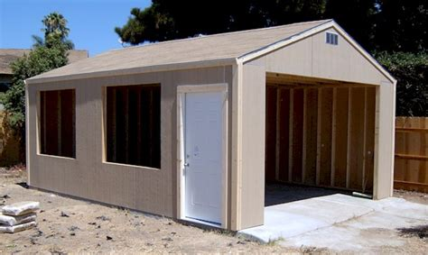 14 215 20 shed plans it is possible to build a chicken coop