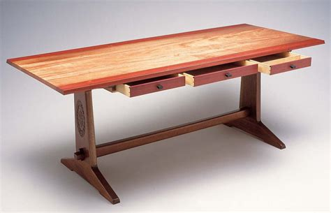 the ultimate guide to wood furniture design popular woodworking magazine