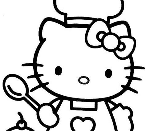 hello coloring pictures hello coloring pages 360coloringpages