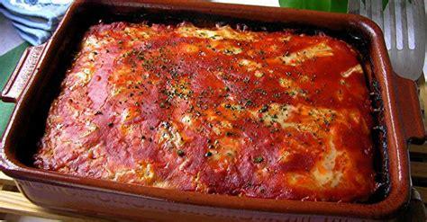 meatloaf recipe best the world s best meatloaf recipe no joke it won an