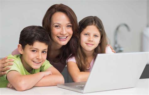 for parents single parent credit dangers texaslending