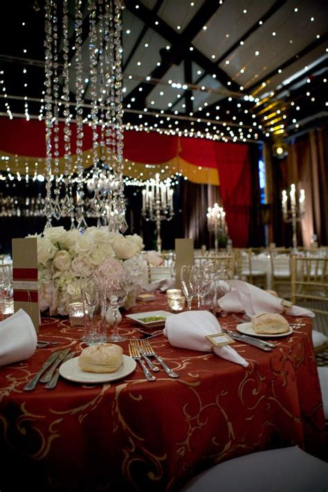 diamond themed events 30 best gold diamond themed event images on pinterest