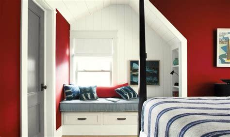 schlafzimmer farben 2018 schlafzimmer farben welche sind die neusten trends f 252 r