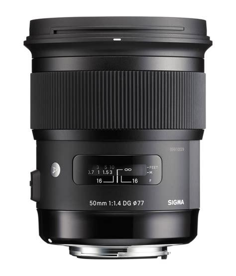 B3 Sigma sigma 50mm f1 4 dg hsm f 252 r canon kaufen