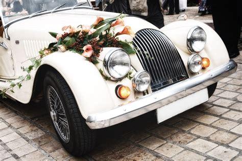 Weddingku Wedding Car by Wedding Car Ncc Gold Service Car Rental Wedding In Rome