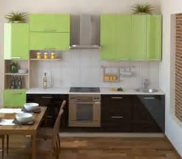 Small Kitchen Arrangement Ideas Houser Su