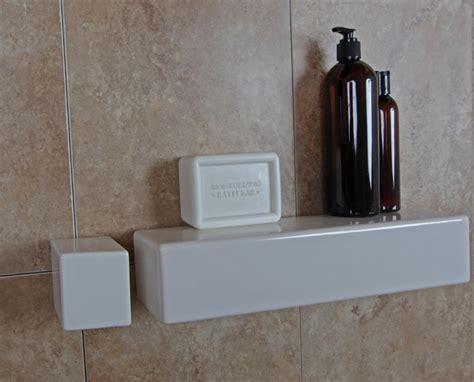 bathroom shower shelf bathroom niche shelf store modern shower caddies