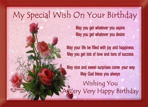 top birthday wishes images  cards  gifs