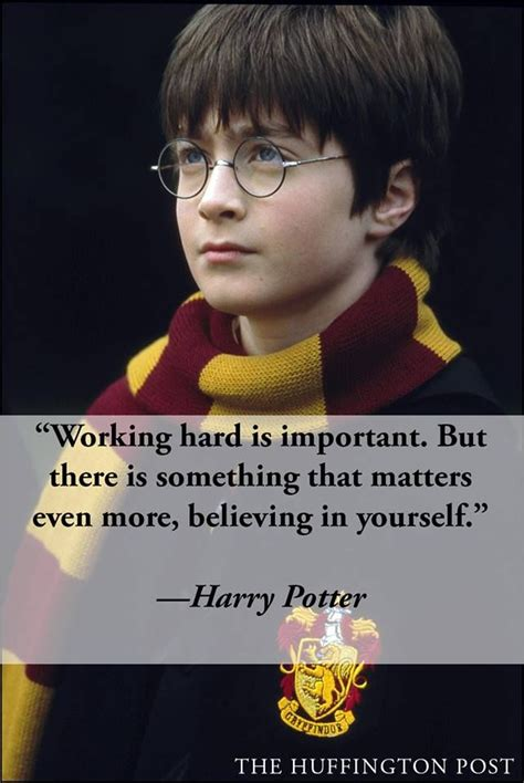 Harry Potter Birthday Quotes Harry Potter Birthday Quotes Like Success