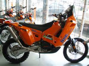 Ktm 690 Rally For Sale 690 Rallye For Sale In Oz Adventure Rider