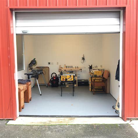 shop space  rent